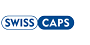 Swiss Caps